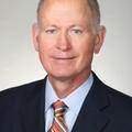 Carl Thoma profile image