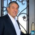 Carlos Gonzalez-Brito profile image