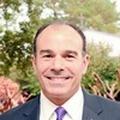 Carlos Parajon profile image