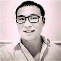 Carlos R. Tse profile image