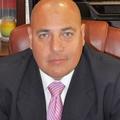 Carlos Zapata profile image