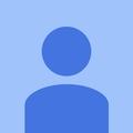 Carlton Arrendell profile image