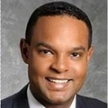 Carlton Byrd profile image