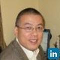 Carlton Chin, CFA profile image