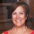 Carol Barbour profile image