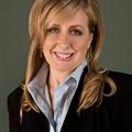 Carol Jupiter profile image