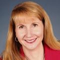 Carol Larner profile image