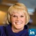 Carol McFate profile image