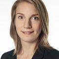 Carolina Winroth Lundin profile image