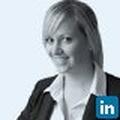 Caroline Bradshaw profile image