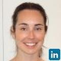 Caroline de Courreges profile image