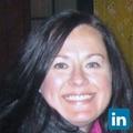 Carolyn Szaflik profile image