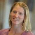 Carrie Abildgaard profile image