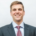 Carson Elmore, CFA, CPA profile image