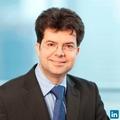 Carsten Hilck profile image