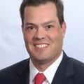 Casey Kokos profile image
