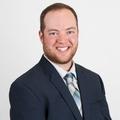 Casey Rogstad profile image