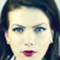 Catalina Rusu profile image
