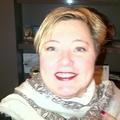 Caterina Piatto profile image