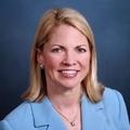 Catherine Hicks profile image