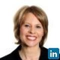 Catherine Lewis La Torre profile image