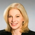Catherine Ulozas profile image