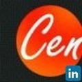 Centre forex profile image