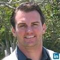 Chad Mestler profile image