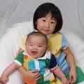 Chang Lee profile image