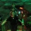 Chansoknea Mao profile image