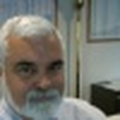 Charles Baker profile image
