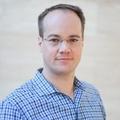 Charles Beeler profile image