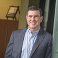 Charles E. Merritt profile image