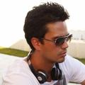 Charles Fawcett profile image