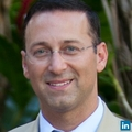 Charles Friedberg, CFA profile image