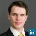 Charles Groome profile image