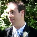 Charles Raub profile image