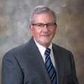 Charles Spiller profile image