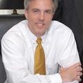 Charles Webb profile image