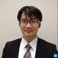 Charles Yi-chung Chiang profile image