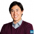Charles Yim profile image