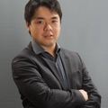 Charles Yu profile image