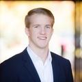 Chase Fletcher profile image