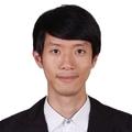 Cheng-Jung Lin profile image