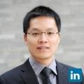 Chenguang Yin profile image