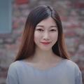 Cherie Liu profile image