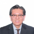 Chester Chao profile image