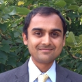 Chirag Gandhi profile image