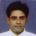 Chirag Meswani profile image