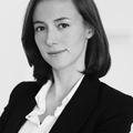 Chloe Beeby profile image